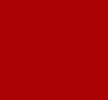 logo-pep-home